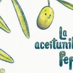 """La aceitunilla Pepa"" Emilio Fuentes-02"