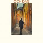 "La biblioteca recomienda en Agosto… ""1793"" de Niklas Natt och Dag"