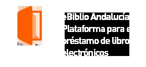e-biblio andalucía