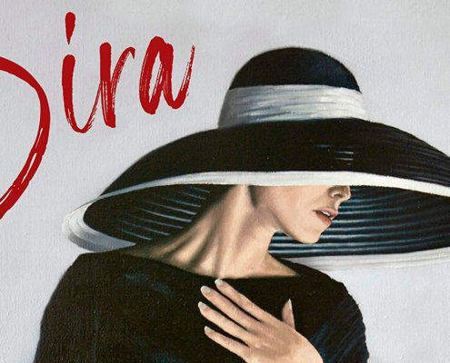 Sira de María Dueñas